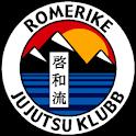 Romerike Jujutsu Attendance icon