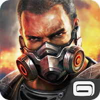 Modern Combat 4: Zero Hour For PC (Windows And Mac)