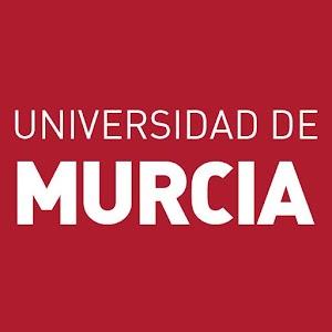 Universidad de Murcia App For PC (Windows & MAC)