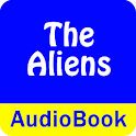 The Aliens (Audio Book) icon