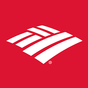 Bank of America Mobile Banking New App on Andriod - Use on PC