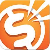 APK App Daily Rewards for iOS