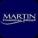 Martin FG icon