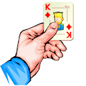 Dad's Solitaire icon