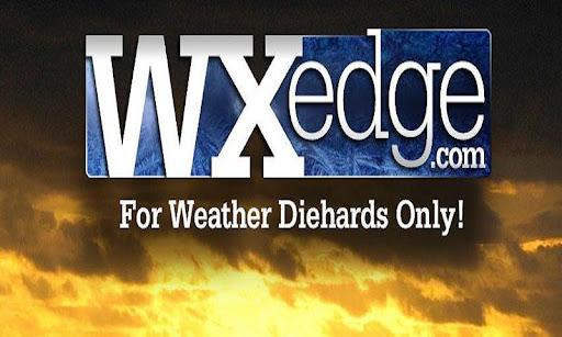 WXedge