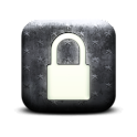 Locale Password Lock Plug-in icon