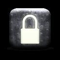Locale Password Lock Plug-in icon