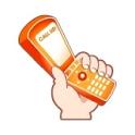 Shake That App! icon