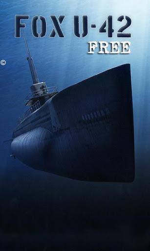 Fox U-42 Free