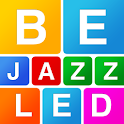 Bejazzled icon