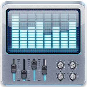 Groove Mixer. Music Beat Maker For PC (Windows & MAC)