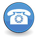 Free Hide My Caller ID Phone Number APK for Windows 8
