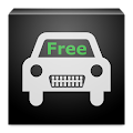 App OBD Dashboard (Free) APK for Windows Phone