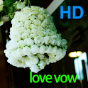 Love Vow icon