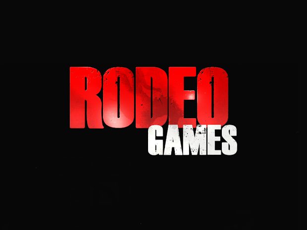 Rodeo Games to use the Unreal Engine 4 for their upcoming Games Workshop mobile title