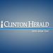 Clinton Herald Icon