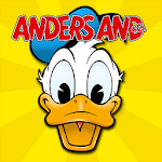 Anders And & Co. APK Image