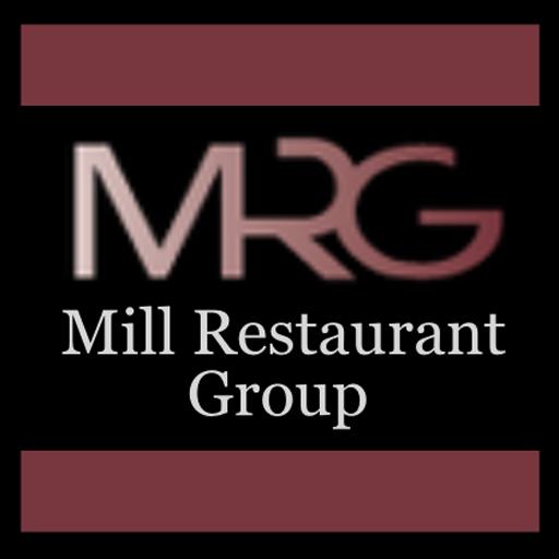 MRG Restaurant Group