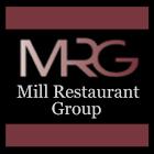 MRG Restaurant Group icon