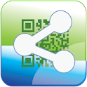 ShareByQR icon