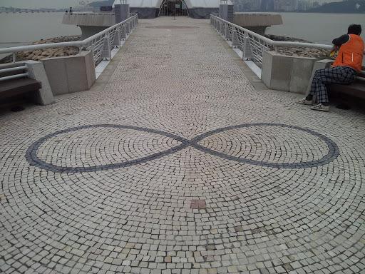 Infinitive Loop