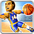 BIG WIN Basketball APK for Blackberry