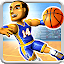 Download BIG WIN Basketball APK