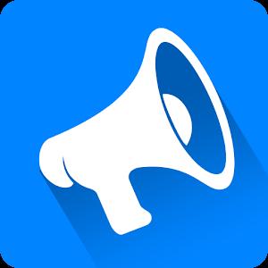 Social Media, Twitter, Google+ For PC
