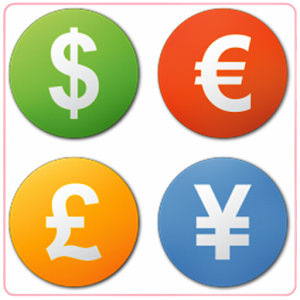 All Currency Converter