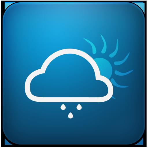 天气のボブの天気 LOGO-記事Game