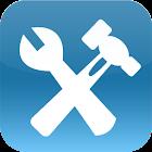 Yardi Maintenance Mobile icon