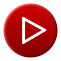 Download VXG Player (Play Video UHD) APK for Laptop