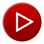 Media Player (Play Video HD) 1.8.7 Apk