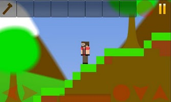 Screenshot of Isle Survive FREE
