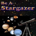 Be A Stargazer icon