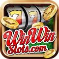 Double Win Slots APK for Ubuntu