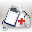 Nurse's Toolbox icon