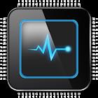 CPU Control Pro icon