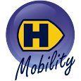 Hogia Transport Mobile APK Version 5.0.0.0