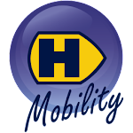 Hogia Transport Mobile APK Image