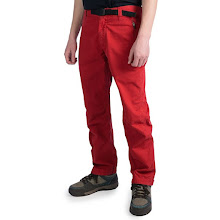 Gramicci Delano Pants (For Men)