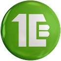 FCBCA Mobile Banking icon