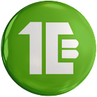 FCBCA Mobile Banking icon