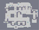 Thumbnail of the map 'Eldorado'