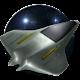 Space Racer 3D