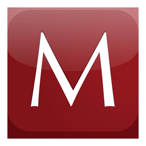 購物必備App|Mall of Cyprus LOGO-綠色工廠好玩App