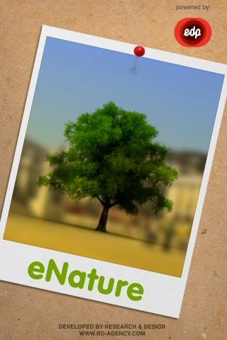 eNature