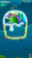 Screenshot of Neon Mania