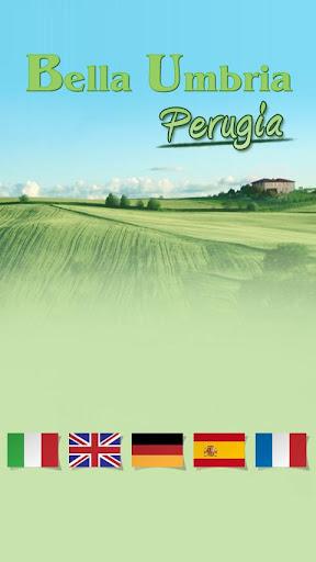Bella Umbria Perugia