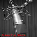 Sleep No More 1 icon